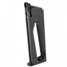 Cybergun Caricatore CO2 per Colt 1911 A1