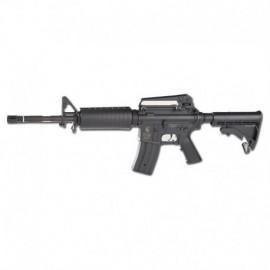 Cybergun Colt M4A1 2 magazines pack