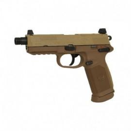 FN Herstal FNX-45 Tactical