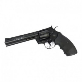 "COLT PYTHON 6"" CO2 Full Metal"