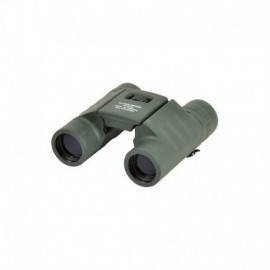 Swiss Arms Binoculars 10 x 25
