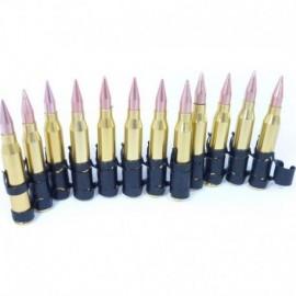 BD M249 5.56 Bullet Chain