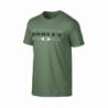 Oakley Stacker Tee Surplus Green