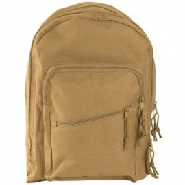 Mil-Tec Zaino Day Pack Coyote Brown