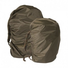 Mil-Tec Waterproof Backpack cover 80lt
