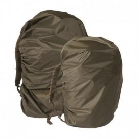 Mil-Tec Waterproof Backpack cover 80lt