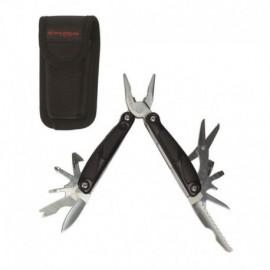 Boker Magnum® Multipurpose Tool Maxigrip stainless steel