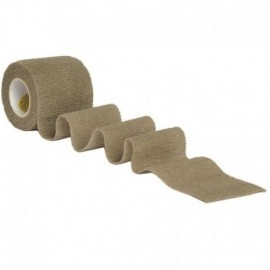 Mil-Tec OD Green Cloth Tape