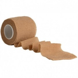 Mil-Tec Coyote Cloth Tape