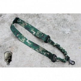 TMC Tactical One Point Sling AOR2