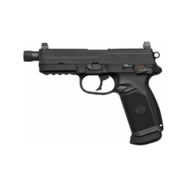 FN Herstal FNX-45 Tactical Black