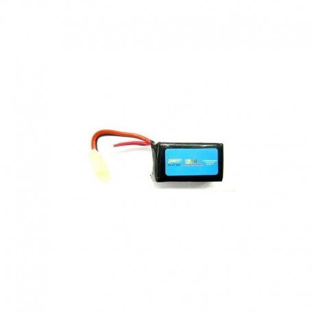 E-Power 11.1x1200 25C mini type
