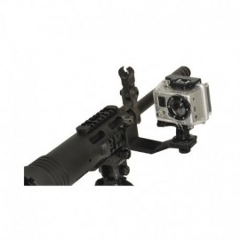 Cybergun Camera Mount set