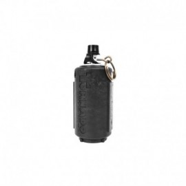 Airsoft Innovation Tornado timer Grenade BK