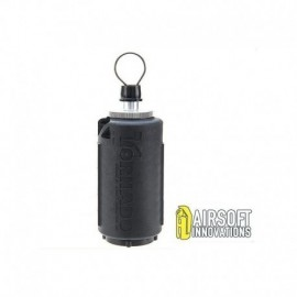Airsoft Innovation Tornado Impact Grenade BK