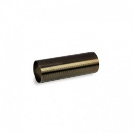Systema Honing Cylinder Type-0 for barrel 455 - 550 mm