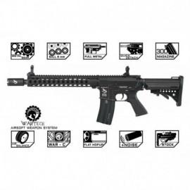WarTech M4 TRX Battle Rifle 12 -Serie Revo- Full Metal