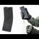JS Tactical caricatore tipo flash mag M4 360BB