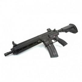 VFC UMAREX HK416 D Short