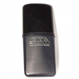 TTD Liquido ripristino trattamento anti-fog