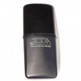 TTD Anti-fog treatment