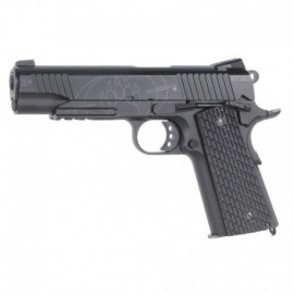 Blackwater BW1911 R2 Co2 Blowback