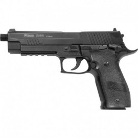Blackwater P226 X-Five Railed