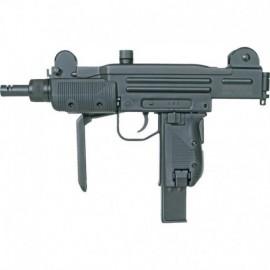 Swiss Arms Protector Ingram UZI CO2