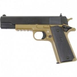 Cybergun Colt 1911 Duotone