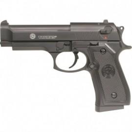 Cybergun Taurus PT92 HPA