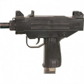 Firepower PRO-2 UZI