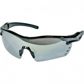 Swiss Arms Tactical Shooting Glasses QD