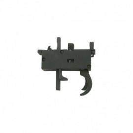 Cybergun Gruppo di scatto L96 rinforzato in metallo