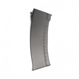 Cybergun Magazine for AK 500bbs