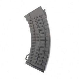 Cybergun Waffle Magazine for AK 500bbs