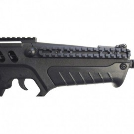 Cybergun Side rail for TAVOR TAR21