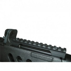 Cybergun Upper rail for TAVOR TAR21