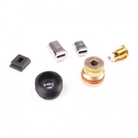 Cybergun Magazine Repair kit for UZI and guns KWC