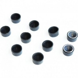 Swiss Arms rubber spare parts for speed reducer 605252