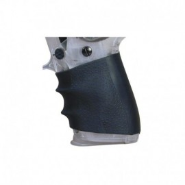 Swiss Arms Power Grip in gomma per Pistola / Fucile