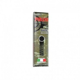 Pirani Springs M120 Basic Made in Italy