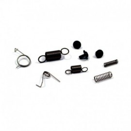 Modify Springs Kit for 2 / 3 Gen Gearbox