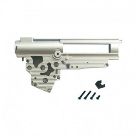 Modify Gearbox Torus Ver 3 8mm