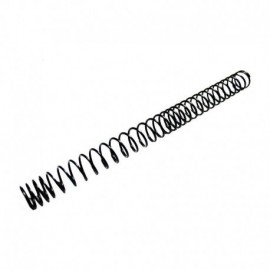 Modify A.E.G. Irregular Pitch Spring S80+