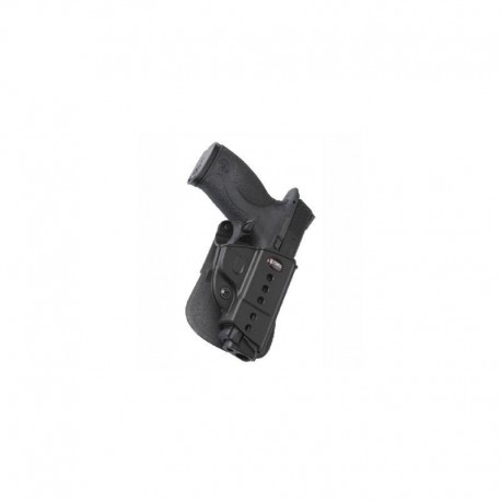 Fobus Paddle Holster for Smith & Wesson M&P 40 - Tango Softair
