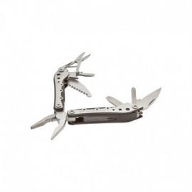 TU MiniMulti Tool - 10 in 1 -