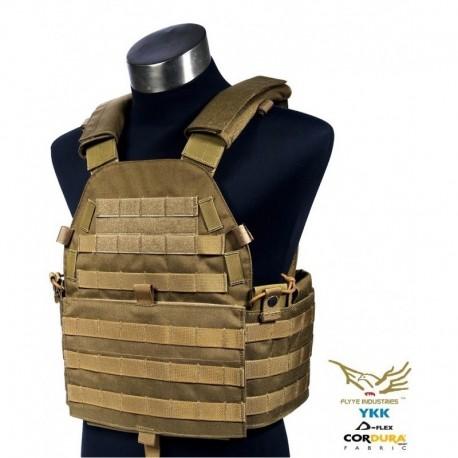 FLYYE Vest LT6094 CB