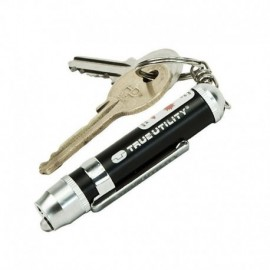 True Utility LaserLite Micro