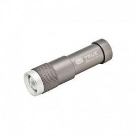 True Utility MiniDriver - micro screw driver -