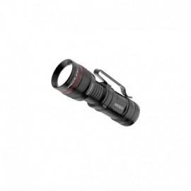 NEBO Tool Micro RedLine® OC Flashlight